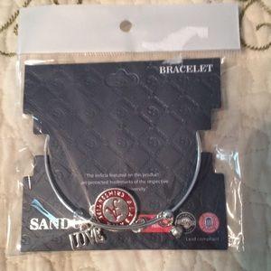 sandol